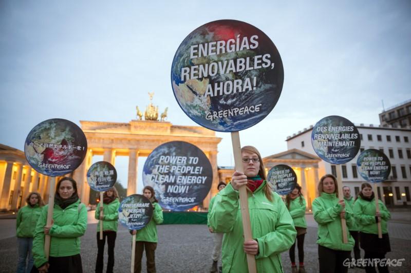 ippc y el cambio climático