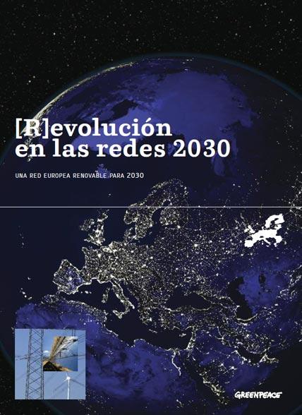 Revolución energética-2030