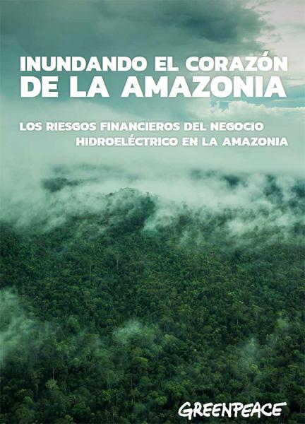 http://www.greenpeace.org/espana/Global/espana/2016/imgs/bosques/portadAmazonia.jpg