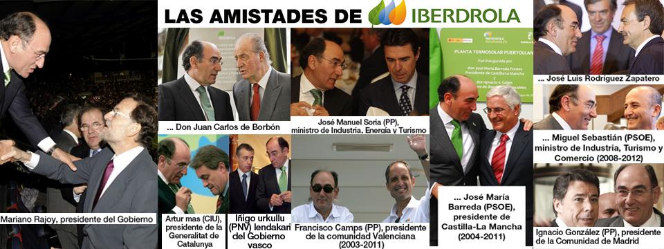 http://www.greenpeace.org/espana/Global/espana/image/OpenSpace/amistades-iberdrola01.jpg