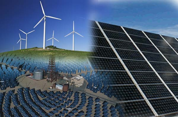 No a la moratoria al desarrollo de las energ as renovables - Fotos energias renovables ...
