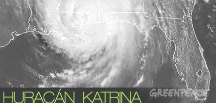 Los huracanes y tifones más trágicos de la historia Imagen-satelite-del-huracan-ka