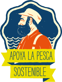 Support sustainable fisherman